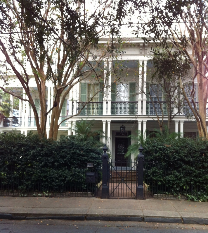 garden-district-house.jpg