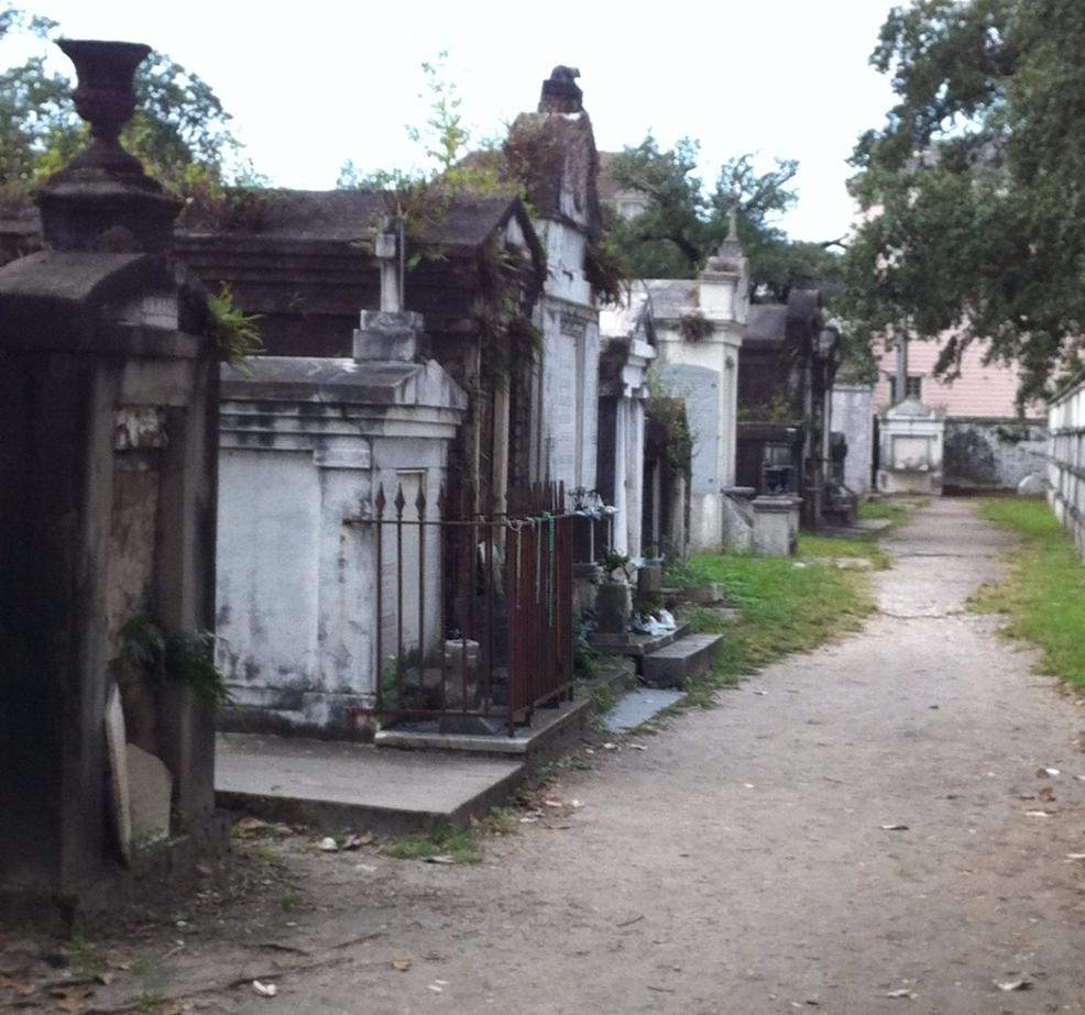 lafayette-cemetery-no-1.jpg