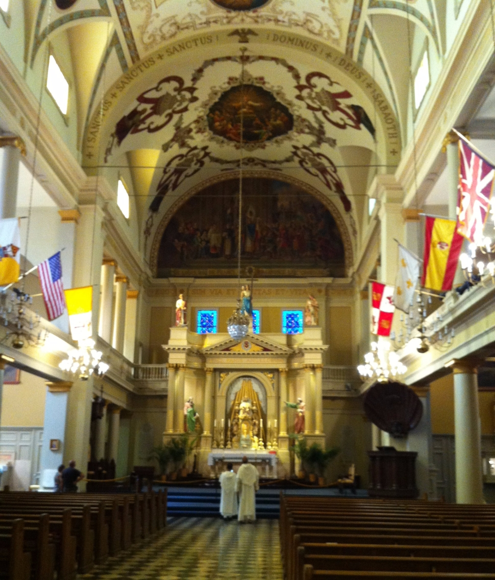 st-louis-cathedral-in-new-orleans.jpg